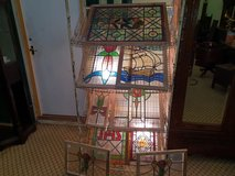 Stained Glass Windows others available in Lakenheath, UK