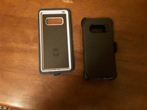Otterbox Phone Cases in Travis AFB, California