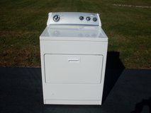 Whirlpool Gas Dryer. Great Condition. Works Perfect! in Joliet, Illinois