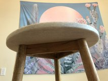 End table marble in Jacksonville, Florida