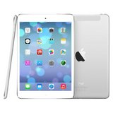 IPad Mini - White - WIFI - 64GB PLUS 2 cases!!!! in Kingwood, Texas