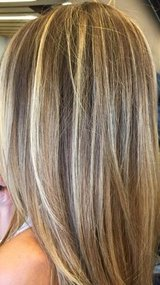 $20 Off Proffessional Color With Beth in Clarksville, Tennessee