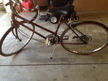 womens 10 speed bicycle in Oswego, Illinois
