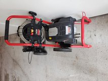 Pressure Washer in Fort Drum, New York