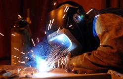 Mobile Welding: All Metals- Stainless Steel- Aluminum in Beaufort, South Carolina
