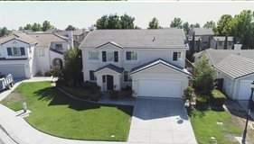 Open House Sunday 11 Nov  12-3 PM 1010 Ackley Ct, Dixon 95620 in Travis AFB, California