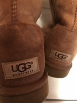UGG Boots— Winter is coming!! in Leesville, Louisiana