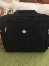 2 Dell Laptop bags in Houston, Texas