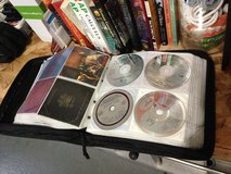 Audio Music CD with Case - Reduced! in Lockport, Illinois