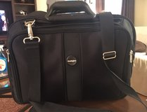 Kensington Contour Laptop Bag in Oswego, Illinois