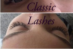 Lash Extensions in Fort Lewis, Washington