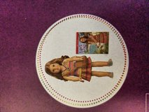 Lea Clark American Girl doll brand new!! in Chicago, Illinois