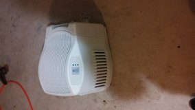 Kenmore Humidifier in Perry, Georgia