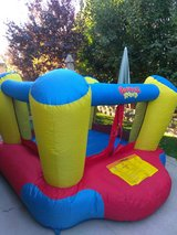 Bounce Round for Sale in Vacaville, California