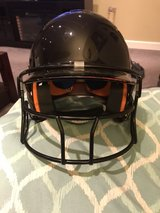 Schutt xs batting helmet in Yorkville, Illinois