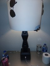 Bluetooth lamp in Colorado Springs, Colorado