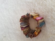 Braclet in Fort Carson, Colorado