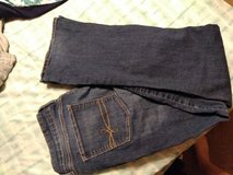 size 12 womens levis in Lake Charles, Louisiana