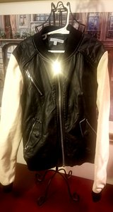 Charlotte Russe Bomber Jacket in Westmont, Illinois