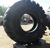 Strongman Tire in Yucca Valley, California