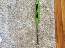 Marucci HEX alloy 31/21 this bat is very hot in Fort Leonard Wood, Missouri