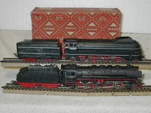 Lionel, AM Flyer, MARX, MARKLIN! ANY Toy Trains Wanting to Buy! in Quad Cities, Iowa
