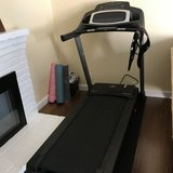 ***Great Deal*** NordicTrack T6.7S Treadmill in Travis AFB, California