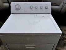 WHIRLPOOL ( Electric -220 Volts ) DRYER in Oceanside, California