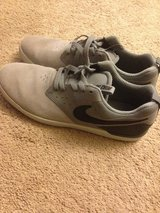 Nike SB Men's shoes size 11.5 in Fort Drum, New York