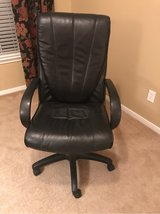 Office Chair in Houston, Texas