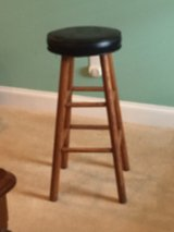 2 stools in Perry, Georgia