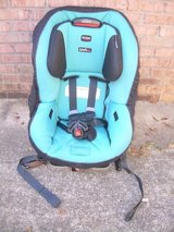 BRITAX BOULEVARD CAR SEAT---STILL AVAILABLE in Perry, Georgia