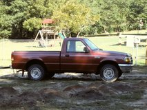 1993 Ford Ranger in Perry, Georgia