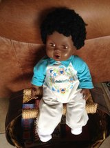 Gorgeous African Doll CiccioBello REDUCED in Ramstein, Germany
