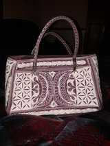 Hand crafted purse in Fort Polk, Louisiana