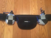 Camden Gear Hydration Belt in Aurora, Illinois