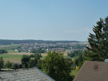 Beautiful Apartment (5 min from Rose Barracks) in Grafenwoehr, GE