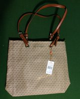 MK Bag in Fort Campbell, Kentucky