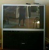 40' floor flat screen good condition & works fine in Byron, Georgia