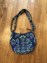 Vera Bradley purse in Schaumburg, Illinois