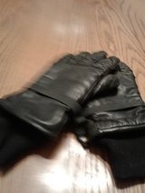 Gloves in DeRidder, Louisiana