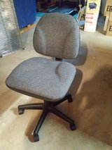 Computer  or other use chair in Plainfield, Illinois
