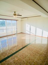 TM hills(Kadena gate1,Foster gate5)-move in ready- in Okinawa, Japan
