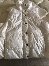 Old Navy women's Jacket XL in Fort Carson, Colorado