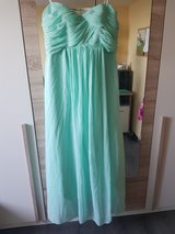 Dress dir prom or bridesmate in Ansbach, Germany