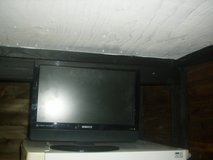 beko 15 inch tv in Lakenheath, UK