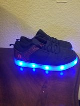 Light up Tennis Size 3 in Travis AFB, California