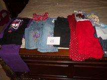 10/12 girl clothes in Fort Knox, Kentucky