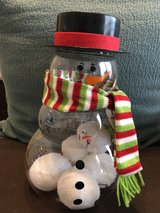 Snowman Fun Kits (2) in Spring, Texas