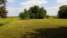 ONE ACRE LOT - 20 MINUTES FROM CHAMPAIGN/URBANA in Bartlett, Illinois